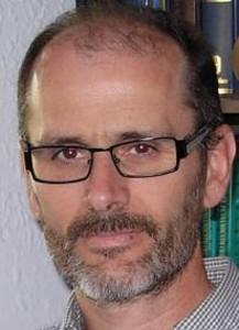 Vigilio Zaballos