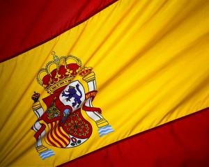 Dónde vas España