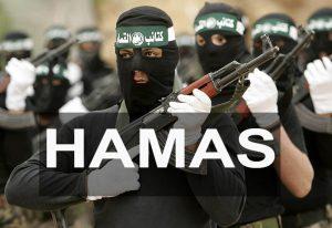 Hamas (II)