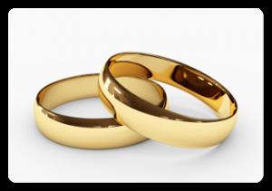 Las relaciones prematrimoniales