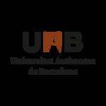 logo-UAB_Coursera