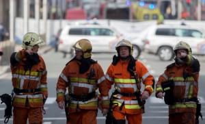 bruselas-atentado-22M-4-efe