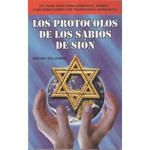 los-protocolos-de-los-sabios-de-sion-matheiu-golovinski