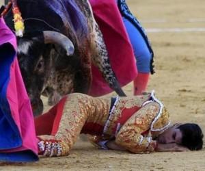 Muerte de Victor Barrios en Teruel