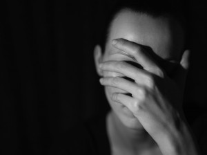 depresion-2