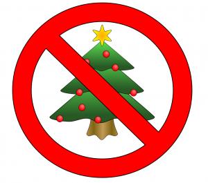 Anti-navidad