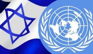 Resolución de la ONU contra Israel (3)