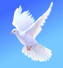 LA VIDA EN EL ESPÍRITU - Capítulo 7 - Los dones del Espíritu