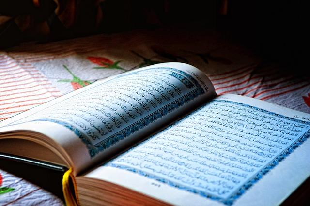 Que es recitar el Takbir (Allahu Akbar)