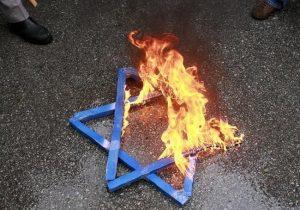 Antisemitismo (2)