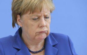 Emigrantes en Alemania (2)