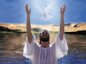 La unción - el ungido del Señor