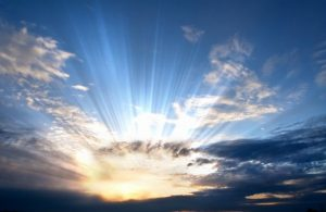 El reino mesiánico