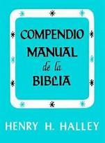 Henry H Halley