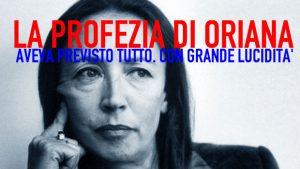 Oriana_Fallaci_11