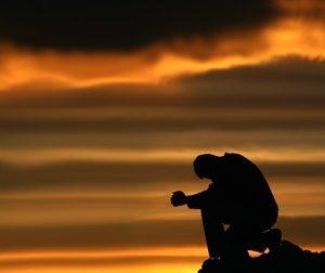 arrepentimiento (2)