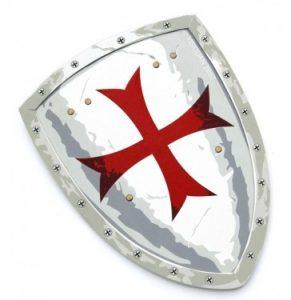 Las cruzadas (2)