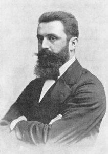Theodor Herlz