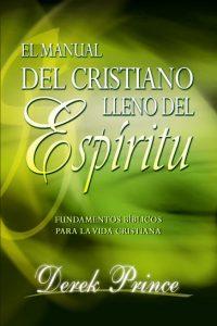 MANUAL DEL CRISTIANO