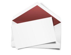 Carta de Marcos