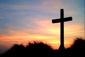 El evangelio (2)
