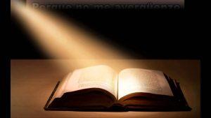 El evangelio (3)