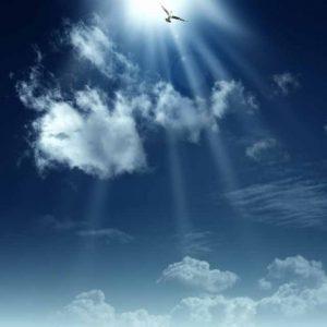 La vida en el Espíritu - Meditaciones