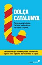 Dolca Catalunya