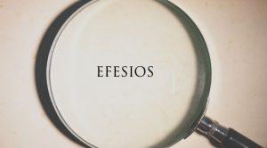 EFESIOS (2)