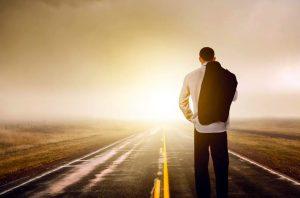 EFESIOS (8) - nueva manera de vivir
